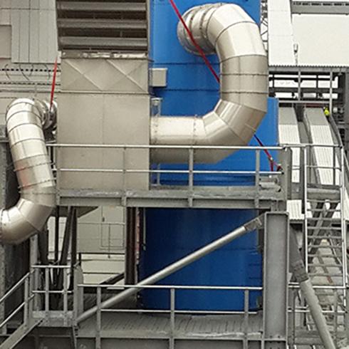 Транспортер трубопроводный фольксваген мультивен и транспортер в чем разница